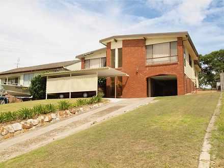59 Brentor Street, Belmont North 2280, NSW House Photo