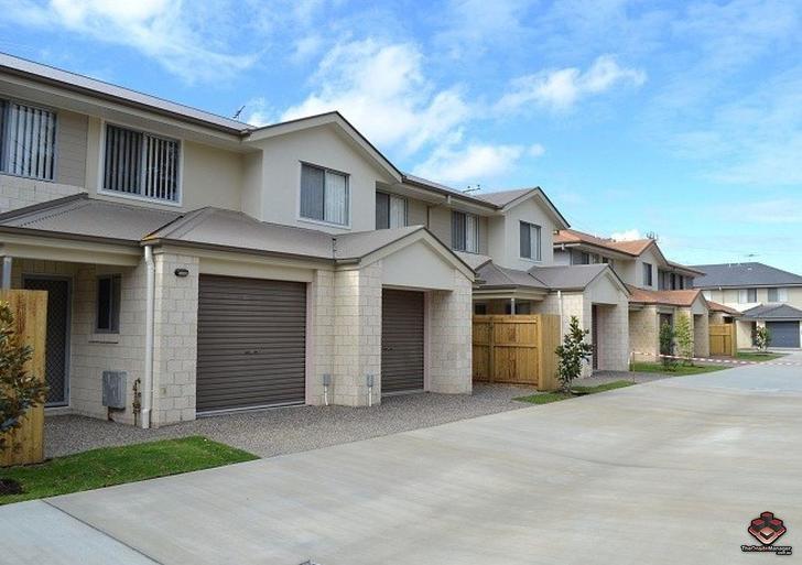 ID:21081352/8 Sue Court, Runcorn 4113, QLD Townhouse Photo