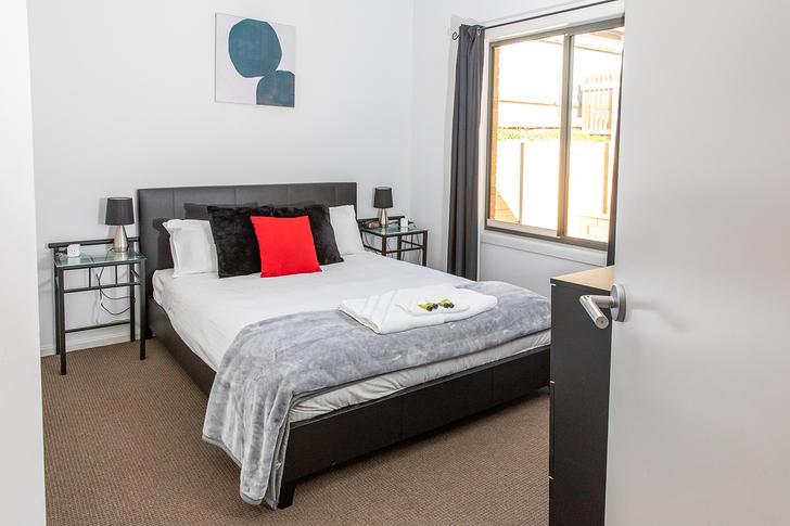 19 Gawler Terrace, Gawler South 5118, SA House Photo