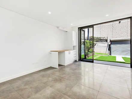 172 Marion Street, Leichhardt 2040, NSW Terrace Photo