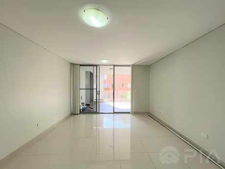 201/685 Punchbowl Road, Punchbowl 2196, NSW Apartment Photo