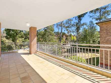 13/5-7 May Street, Hornsby 2077, NSW Unit Photo