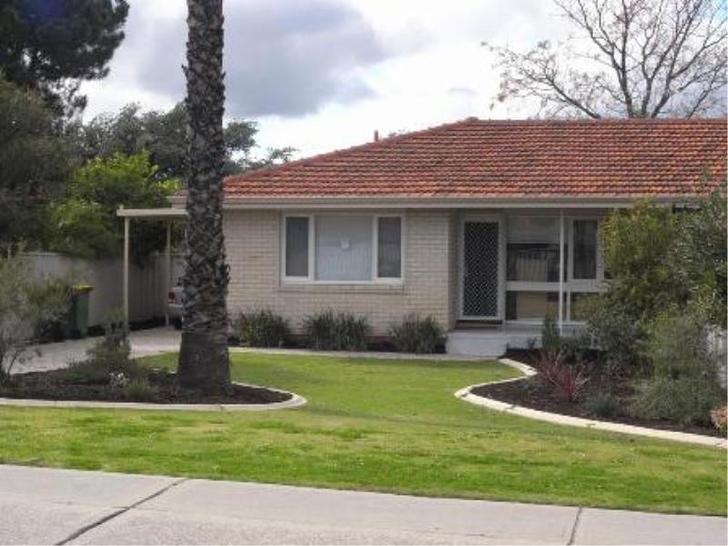 66A Brookman Avenue, Langford 6147, WA House Photo