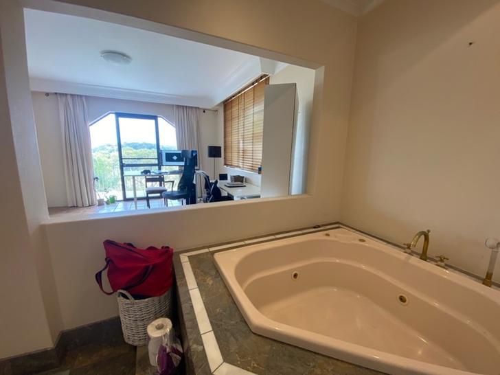 7 Pacific Crescent, Maianbar 2230, NSW Apartment Photo