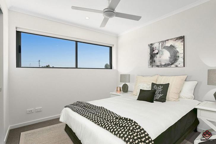 ID:21082220/35 Alice Street, Kedron 4031, QLD Apartment Photo