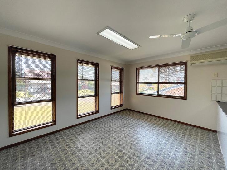 6 Mintwood Street, Sunnybank Hills 4109, QLD House Photo