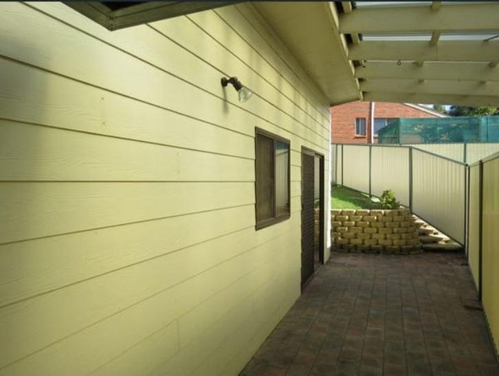 82A Spitfire Drive, Raby 2566, NSW Studio Photo
