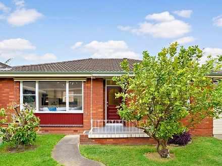 3/44 Regent Street, Bexley 2207, NSW Villa Photo