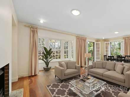 C94d8b067162d85aca0f8037 cameron st 82a  living room with furniture.wm 1633730272 thumbnail