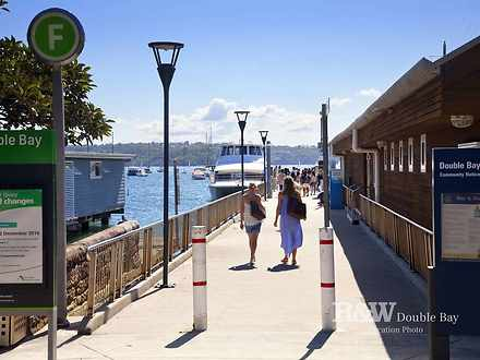 84fe4edef2afb41d04dde5a5 double bay wharf with ferry docked 1633730294 thumbnail