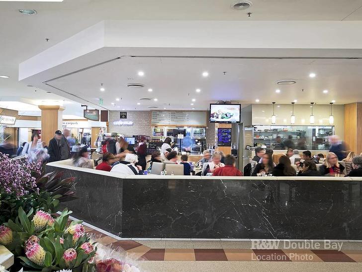 82A Cameron Street, Edgecliff 2027, NSW House Photo
