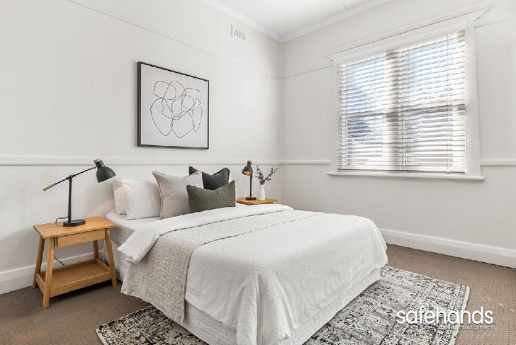 28 Arnold Street, Mayfield 2304, NSW House Photo
