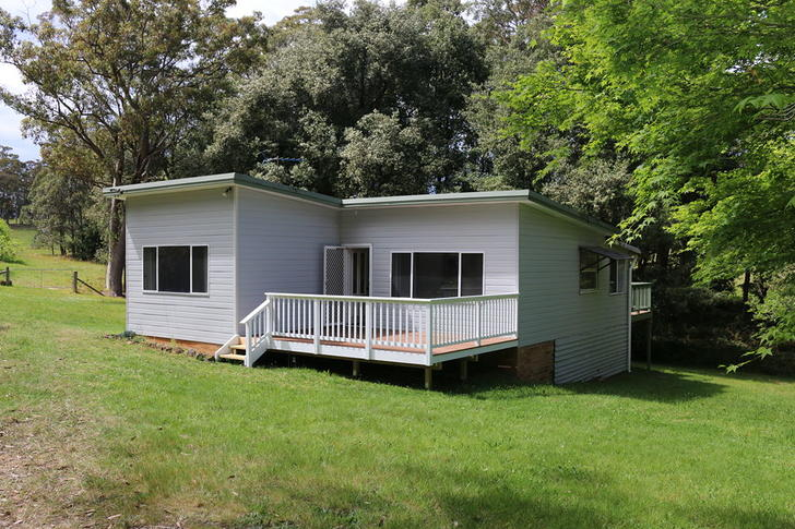 11B (HOUSE 2) Parana Road, Kulnura 2250, NSW House Photo