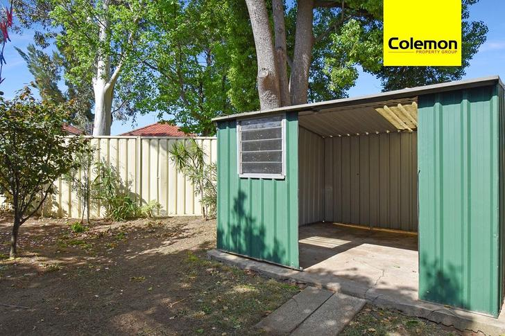 66 Viking Street, Campsie 2194, NSW House Photo