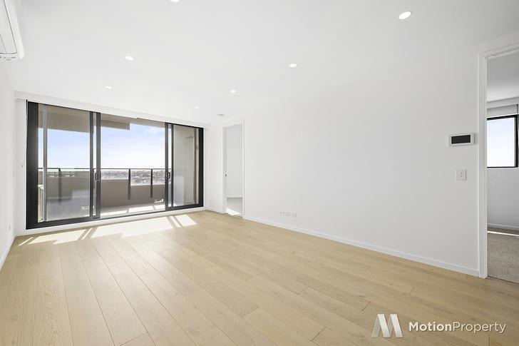 712/11 Urquhart Street, Coburg 3058, VIC Apartment Photo
