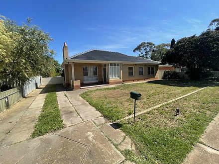 34 Harvey Road, Elizabeth South 5112, SA House Photo