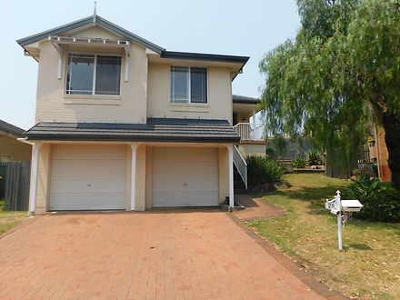 26 Agapantha Terrace, Woonona 2517, NSW House Photo