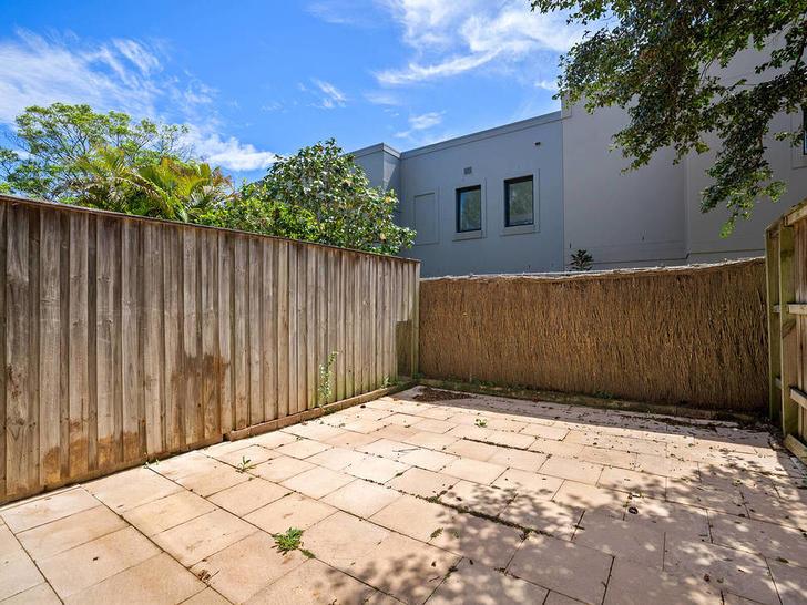 4/58 Ocean Street, Woollahra 2025, NSW Apartment Photo