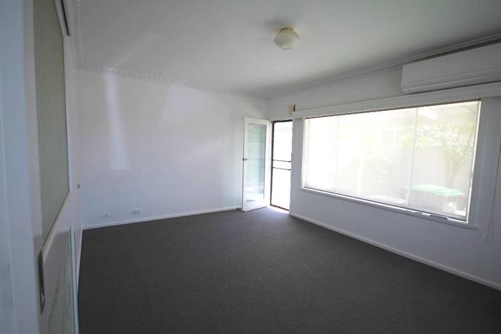 1/61 Green Street, Wangaratta 3677, VIC Unit Photo