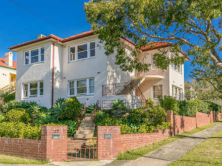 1/27 Seaview Street, Balgowlah 2093, NSW Duplex_semi Photo