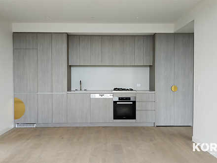 2910/17 Austin Street, Adelaide 5000, SA Apartment Photo