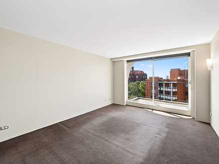 C715/2A Elizabeth Bay Road, Elizabeth Bay 2011, NSW Apartment Photo