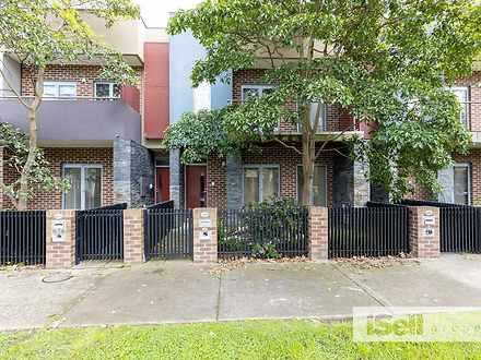 109 Keneally Street, Dandenong 3175, VIC Unit Photo