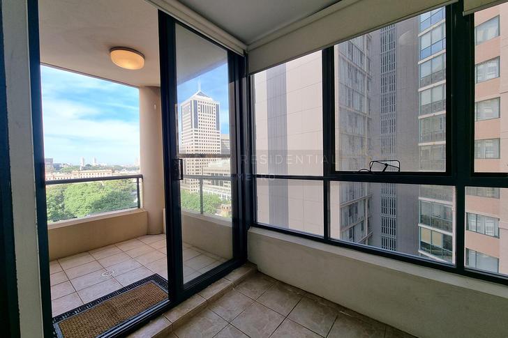 229/303 Castlereagh Street, Sydney 2000, NSW Apartment Photo