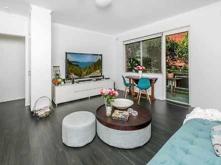1/15 Koorala Street, Manly Vale 2093, NSW Apartment Photo