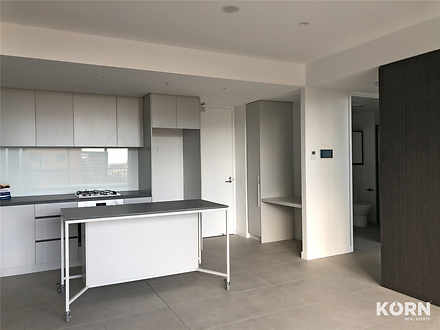 608/17 Penny Place, Adelaide 5000, SA Apartment Photo
