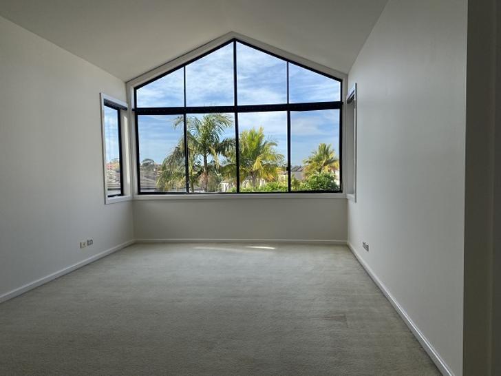 14/4 Hindle Terrace, Bella Vista 2153, NSW Duplex_semi Photo