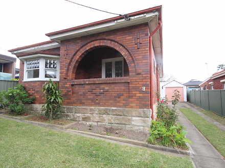 1 Ada Street, Bexley 2207, NSW House Photo