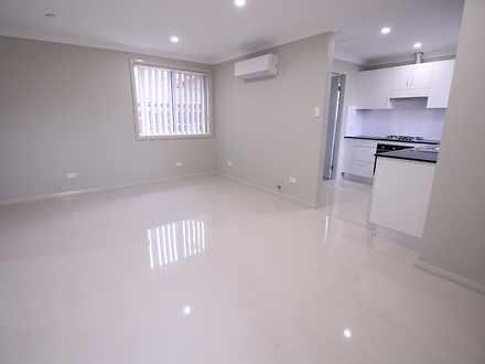 1/47 Tuncurry Street, Bossley Park 2176, NSW House Photo