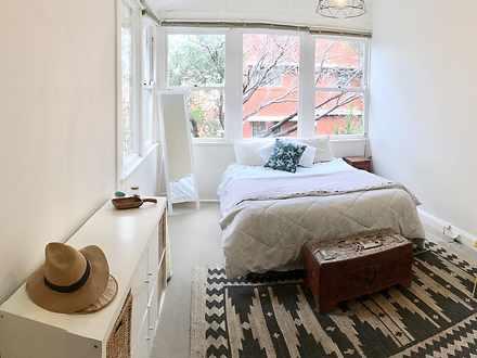 3/127 Sydney Road, Fairlight 2094, NSW Apartment Photo