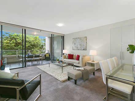 7/8-18 Mcintyre Street, Gordon 2072, NSW Apartment Photo