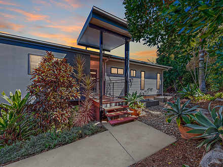 13 Beth Court, Cannonvale 4802, QLD House Photo