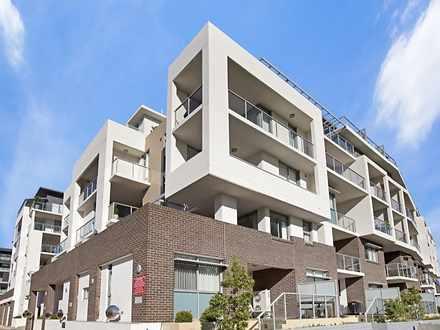 1209/43 Wilson Street, Botany 2019, NSW Apartment Photo