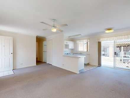 14/9 Haddon Crescent, Marks Point 2280, NSW Villa Photo