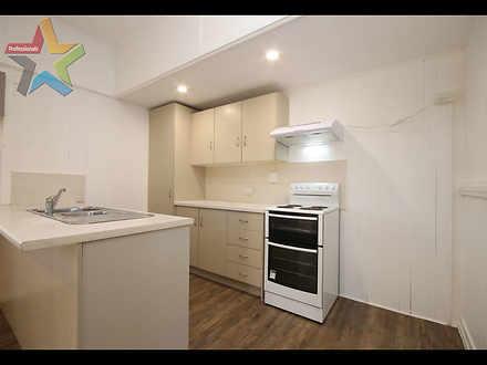 21 Rex Street, Eastern Heights 4305, QLD House Photo