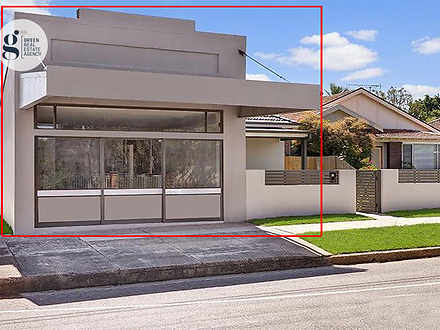 69 Adelaide Street, West Ryde 2114, NSW Other Photo