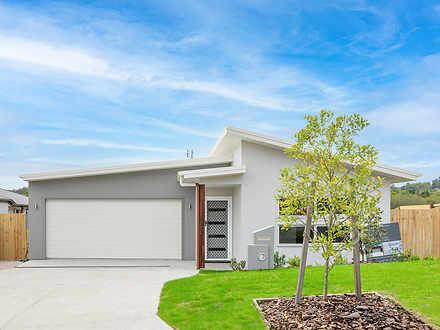 14 Pinnacle Place, Burnside 4560, QLD House Photo