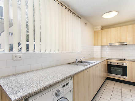 32/19 Johnston Street, Annandale 2038, NSW Apartment Photo