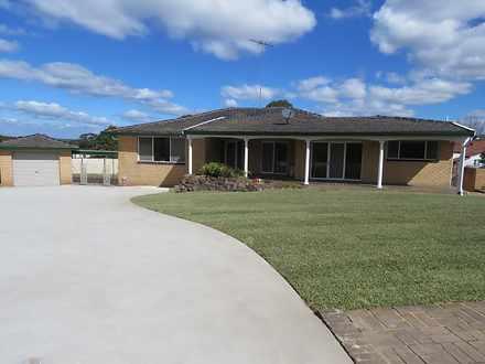 16A Junction Street, Cabramatta 2166, NSW House Photo