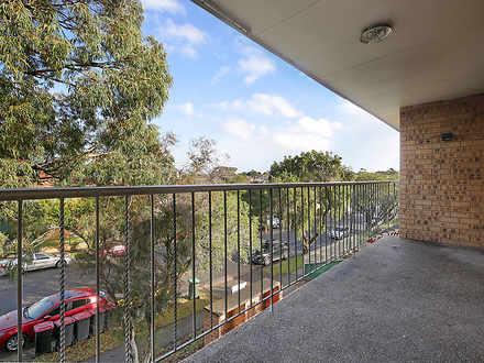 4/19 St Clair Street, Belmore 2192, NSW Apartment Photo