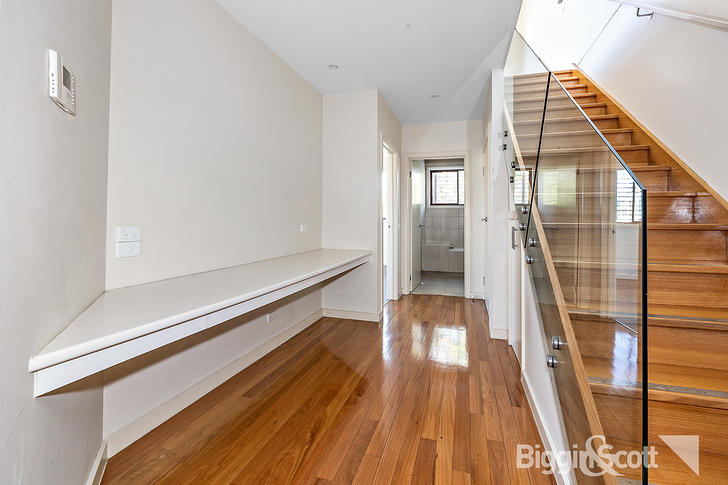 4/17 Moorhouse Street, Richmond 3121, VIC Apartment Photo