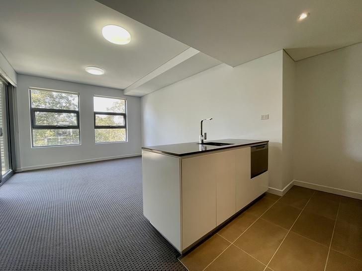 67/31-39 Mindarie Street, Lane Cove 2066, NSW Apartment Photo