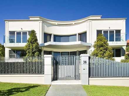 36 Glenhope Road, West Pennant Hills 2125, NSW House Photo