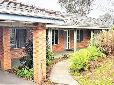 3/536 Pacific Highway, Mount Colah 2079, NSW House Photo