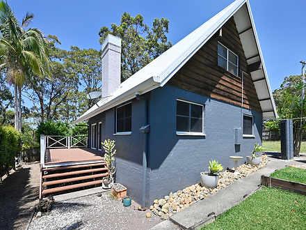 2 Edwin Road, Buderim 4556, QLD House Photo