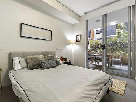 G07/42-44 Park Avenue, Waitara 2077, NSW Apartment Photo